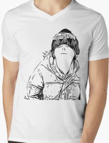Winter in Canada T-Shirt