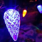 Shiny Christmas by AsteriskZero