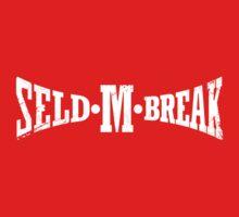 Seld M Break Kids Clothes