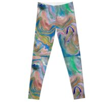 Ideas Leggings