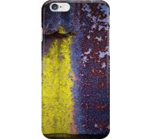 Grape Crush iPhone Case/Skin