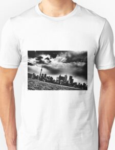 Toronto 3pm Wednesday Tshirt T-Shirt