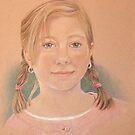 Miss Em by Ann Nightingale