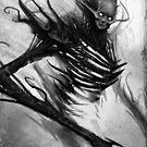 My Shadow by Austen Mengler