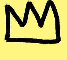 crown. by killthespare89