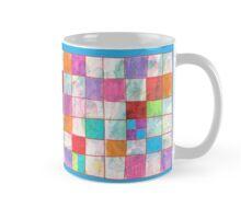 blocks 2 Mug