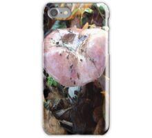 Fungus iPhone Cover iPhone Case/Skin