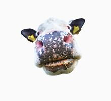 Nosy Cow Unisex T-Shirt