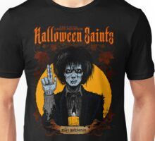 Halloween Saints: Billy Butcherson Unisex T-Shirt