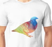 Partridge  Unisex T-Shirt