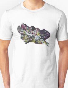 Graffiti Tees & Art - 15 Unisex T-Shirt