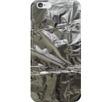 Wrapped iPhone Case/Skin