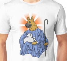 Good Shepherd! Unisex T-Shirt