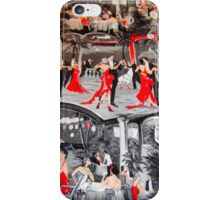 New Year's Eve ~ iPhone Case iPhone Case/Skin