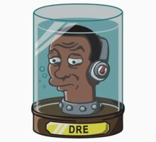 Dre by CoDdesigns