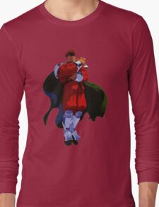 M. Bison T-Shirt