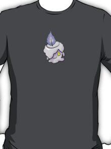 Litwick T-Shirt