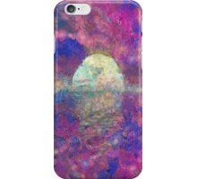 A New Horizon ~ iPhone Case iPhone Case/Skin