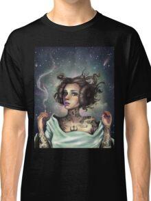 Opheleia Classic T-Shirt