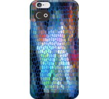 iphone case cover #12 iPhone Case/Skin