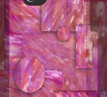 iphone case cover #13 by vigor