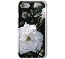 Wedding Love iPhone Case/Skin