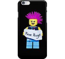 Neys iphone iPhone Case/Skin
