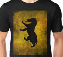 Corrosive Badger Unisex T-Shirt