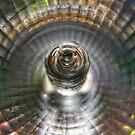 Fuji X10 macro shot of ELH bulb detail 1  by Jason Franklin