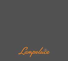 Lampoluce. Boutique Photography and Production. by Dan Smith