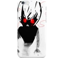 I go Rawrs iPhone Case/Skin