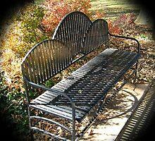 WeatherDon2.com Art 162 by dge357