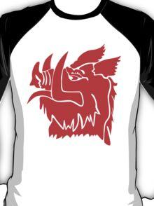 Black Knight T-Shirt