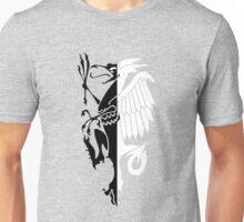 Sir Lancelot Unisex T-Shirt