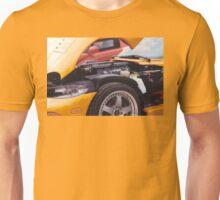 Viper Nest Unisex T-Shirt