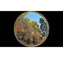 WeatherDon2.com Art 275 Photographic Print