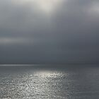 Grey Dawn by pauldwade