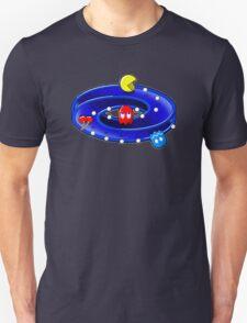 Pac man infinite T-Shirt