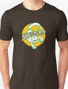 PTV Sheepcats T-Shirt