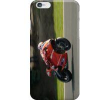 iPhone case iPhone Case/Skin