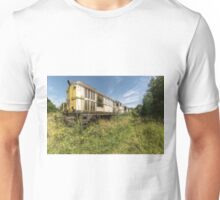 To Damien Hirst Unisex T-Shirt
