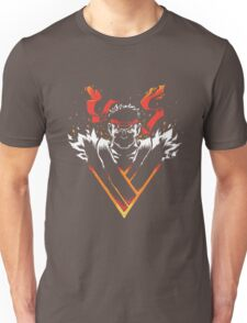 The Fighting Fifth T-Shirt