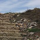 Stairway to Heaven by MiloAddict