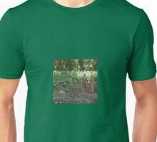 I Am Pat Unisex T-Shirt
