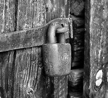 closed by Jari Hudd