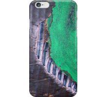arteology iphone fine art 49 iPhone Case/Skin