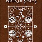 The Standard Book of Spells: Grade 5 by Serdd