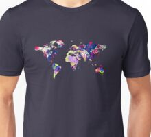 The Breach Inversion Unisex T-Shirt