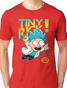Let Me Out Unisex T-Shirt