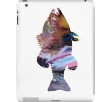 Perch  iPad Case/Skin